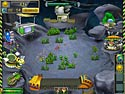 1. Terrafarmers spel screenshot