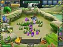 2. Terrafarmers spel screenshot