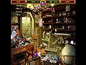 1. The Enchanted Kingdom: Elisa's Adventure spel screenshot