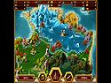 2. The Enchanted Kingdom: Elisa's Adventure spel screenshot