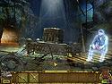 1. The Treasures of Mystery Island: Het Spookschip spel screenshot