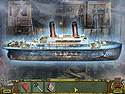 2. The Treasures of Mystery Island: Het Spookschip spel screenshot