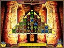 1. Treasure Pyramid spel screenshot