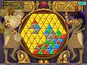 1. Trijinx spel screenshot