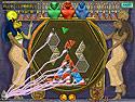 2. Trijinx spel screenshot