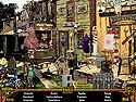 2. Wild West Quest spel screenshot