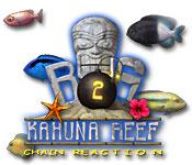 Big Kahuna Reef 2 - Chain Reaction