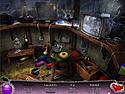1. Echoes of Sorrow spel screenshot