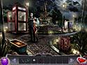 2. Echoes of Sorrow spel screenshot