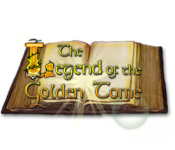 The Legend of the Golden Tome
